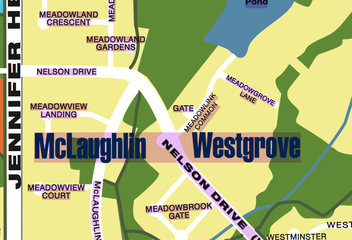 McLaughlin Real Estate Spruce Grove Homes for Sale