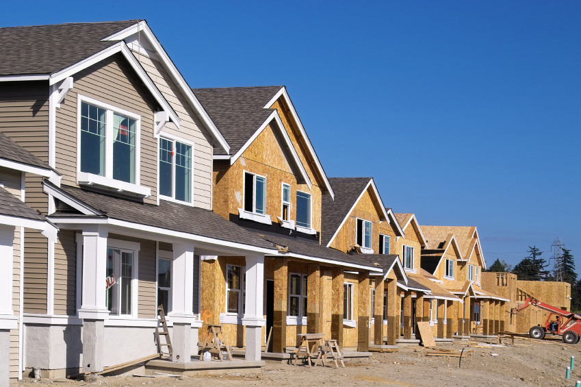 Not Sure If You Need A Buyeru0027s Agent When Purchasing A New Home? Consider  This; The Sales Agents At New Construction Sites Are Employed By A  Particular Home ...